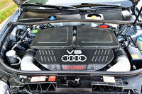 Picture of 2003 Audi RS 6 4 Dr quattro Turbo AWD Sedan, engine, gallery_worthy