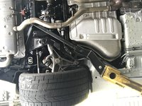 Picture of 2014 Jaguar XK-Series XKR-S GT, exterior, gallery_worthy