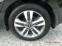 Picture of 2014 Hyundai Tucson Limited AWD PZEV, exterior