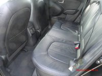 Picture of 2014 Hyundai Tucson Limited AWD PZEV, interior