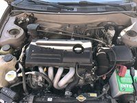 Picture of 2001 Chevrolet Prizm 4 Dr STD Sedan, engine, gallery_worthy