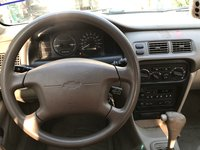 Picture of 2001 Chevrolet Prizm FWD, interior, gallery_worthy