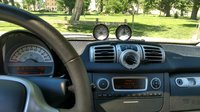 Picture of 2014 smart fortwo passion electric drive, interior