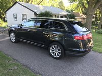 Picture of 2014 Lincoln MKT 3.5 EcoBoost AWD, exterior, gallery_worthy