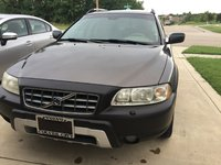 Picture of 2006 Volvo XC70 Cross Country, exterior, gallery_worthy