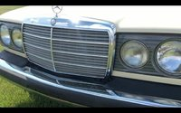 Picture of 1981 Mercedes-Benz 300-Class 300TD Turbodiesel Wagon, exterior, gallery_worthy