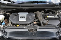 Picture of 2013 Hyundai Veloster Turbo Coupe, engine, gallery_worthy