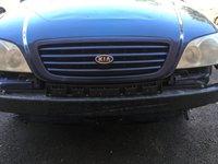 Picture of 2003 Kia Sedona LX, exterior