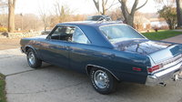 Picture of 1974 Plymouth Scamp, exterior, gallery_worthy