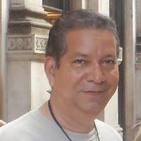 Luis Diaz-Amiama