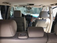 Picture of 2006 Lexus GX 470 4WD, interior