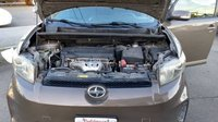 Picture of 2010 Scion xB 5-Door, engine, gallery_worthy