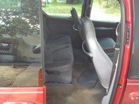 Picture of 1997 Dodge Grand Caravan 4 Dr ES Passenger Van Extended, interior