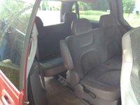 Picture of 1997 Dodge Grand Caravan 4 Dr ES Passenger Van Extended, interior, gallery_worthy