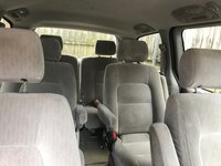 Picture of 2004 Kia Sedona EX, interior, gallery_worthy