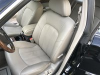 Picture of 2004 Hyundai XG350 4 Dr STD Sedan, interior, gallery_worthy