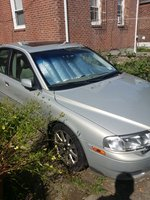 Picture of 2004 Volvo S80 2.5T, exterior
