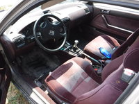 Picture of 1991 Honda Accord Coupe LX, interior, gallery_worthy