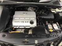 Picture of 2004 Lexus RX 330 AWD, engine, gallery_worthy