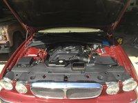 Picture of 2006 Jaguar XJ-Series XJ8 L, engine, gallery_worthy