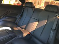 Picture of 2015 BMW 6 Series 640i, interior