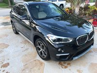 Picture of 2016 BMW X1 xDrive28i, exterior, gallery_worthy