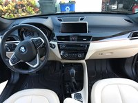 Picture of 2016 BMW X1 xDrive28i, interior, gallery_worthy