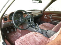 Picture of 1980 Mazda RX-7 Coupe, interior, gallery_worthy