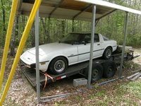 Picture of 1980 Mazda RX-7 Coupe, exterior, gallery_worthy