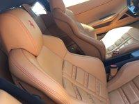 Picture of 2015 Ferrari 458 Italia Coupe, interior