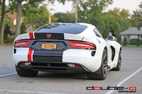 Picture of 2015 Dodge Viper SRT, exterior