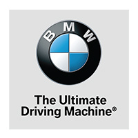 BMW of Mountain View  Mountain View CA Read Consumer reviews