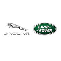 Jaguar Land Rover of Larchmont logo
