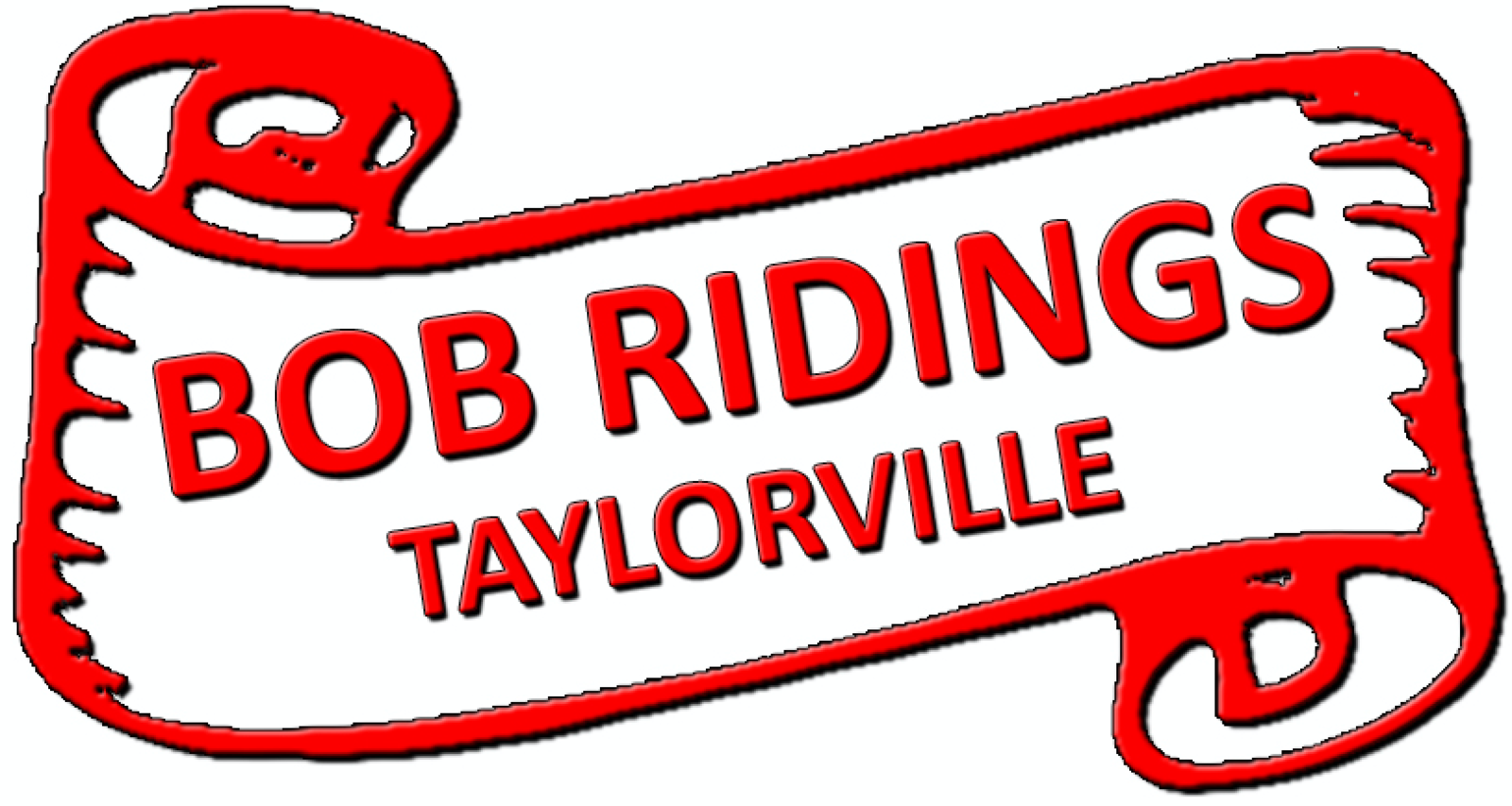 Bob Ridings Ford Taylorville Il Read Consumer Reviews Browse Used And New Cars For Sale