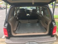 Attractive Picture Of 2001 Ford Explorer Sport 4WD, Interior, Gallery_worthy Amazing Ideas