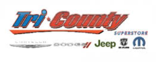 Tri County Chrysler Dodge Jeep Heath Oh Lee Evaluaciones De
