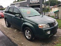 Picture of 2007 Saturn VUE Base V6, exterior, gallery_worthy