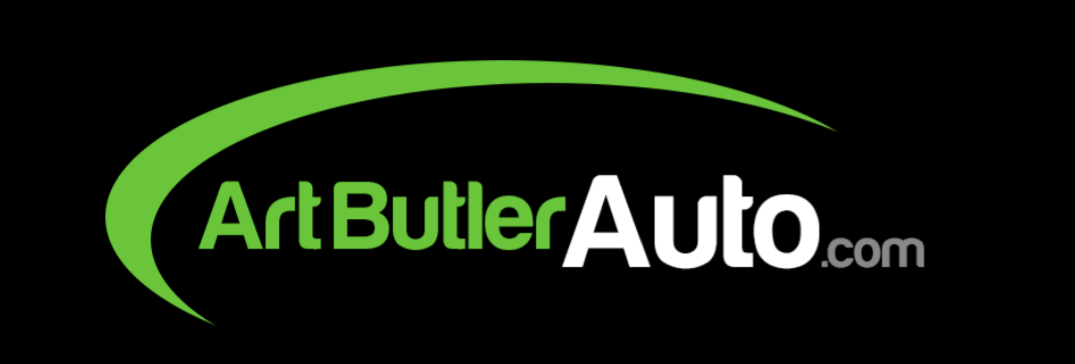 Art Butler Auto Sales Accident Md Read Consumer
