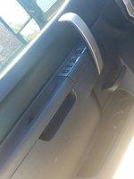 Picture of 2014 Chevrolet Silverado 2500HD LT Crew Cab SB 4WD, interior