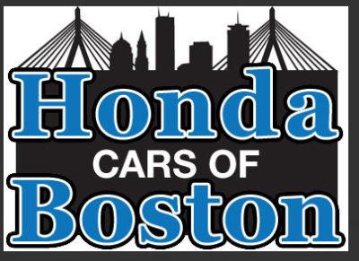Honda cars of boston everett ma read consumer reviews for Honda cars of boston everett ma