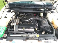 Picture of 1991 Cadillac DeVille Sedan FWD, engine, gallery_worthy