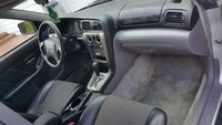 Picture of 2004 Subaru Baja Sport, interior, gallery_worthy