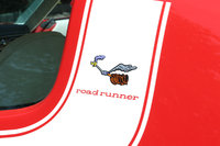 1974 Plymouth Road Runner Overview