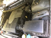 Picture of 2009 Land Rover Range Rover Autobiography, engine, gallery_worthy