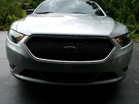 Picture of 2016 Ford Taurus SHO AWD, exterior