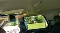 Picture of 2013 Chevrolet Tahoe LTZ 4WD, interior