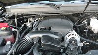 Picture of 2013 Chevrolet Tahoe LTZ 4WD, engine