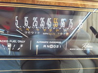 Picture of 1985 Buick Riviera Coupe RWD, interior, gallery_worthy
