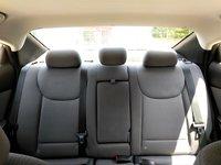 Picture of 2014 Hyundai Elantra Limited PZEV, interior