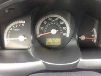 Picture of 2010 Kia Sportage EX V6 4WD, interior, gallery_worthy